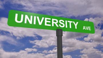 23-24 Maggio 2014: Fiera StudyWorld