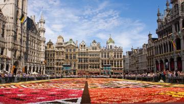 Cultura: la Commissione celebra risultati eccezionali nel settore del patrimonio culturale con i premi Europa Nostra