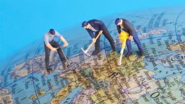 Islanda, Liechtenstein e Norvegia partecipano a pieno titolo ad Erasmus+