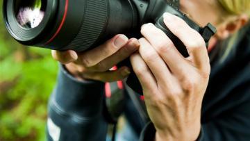 """""""Immagini di Vita"""": premio fotografico"""
