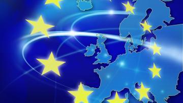 Erasmus+ Sistema di garanzia dei prestiti – Invito FEI per le banche