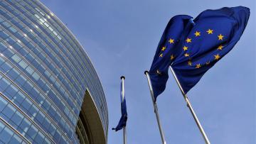 Consultazione pubblica sui Fondi UE nel settore