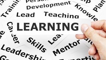 Nuove misure per le competenze chiave e la
