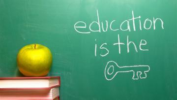 Istruzione e formazione nell'UE: le disuguaglianze rimangono una sfida