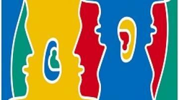 26 settembre: Giornata Europea delle Lingue!