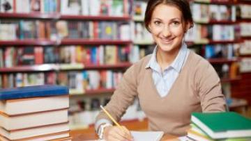 Modernizzazione dell'istruzione superiore in Europa: personale accademico 2017