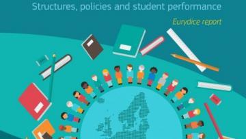 Rapporto Eurydice sull'equità nell'istruzione scolastica in Europa