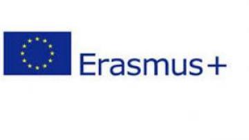 Commissione soddisfatta per l'accordo politico su Erasmus+