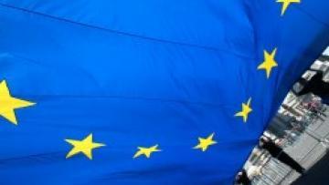 Bando: Valutazione e sostegno linguistico online per la mobilità degli individui nell'ambito del programma Erasmus+