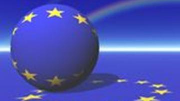 Erasmus+ promuove scambi di studenti e partenariati tra l'America Latina e l'UE