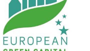 Vincitrici dei premi europei per le città verdi: Grenoble, Gabrovo e Lappeenranta