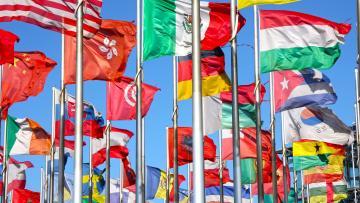 27 giugno: Vertice dei leader mondiali e concerto per la risposta globale al coronavirus