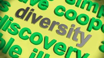 Carte della Diversità: Forum annuale UE