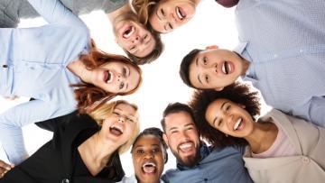 Piano europeo per la ripresa dei giovani del Forum Europeo della Gioventù