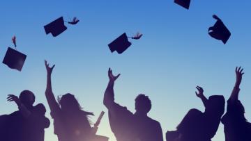 Istruzione e gioventù nell'UE - Sfide attuali e prospettive future