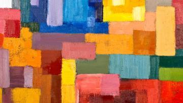 Scaricare gratis i libri di arte del Guggenheim Museum di New York!