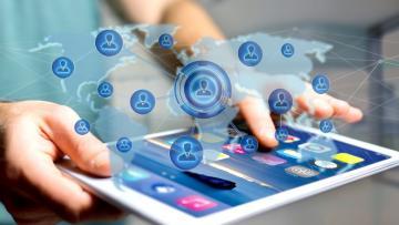 Tendenze globali dell'occupazione giovanile 2020: Tecnologia e futuro dell'occupazione