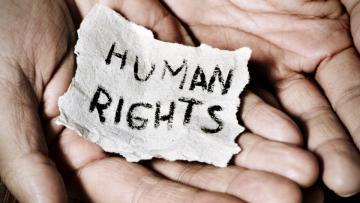 Diritti umani e democrazia: piano d'azione dell'UE 2020-2024