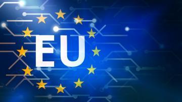 Semestre europeo 2020: Relazioni per paese
