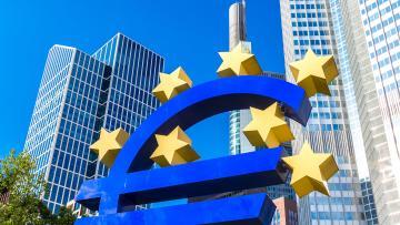 Bilancio UE 2019: i deputati aumentano i