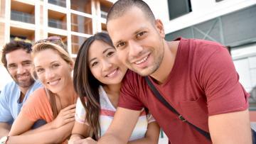 Borse DAAD per viaggi di studio per universitari