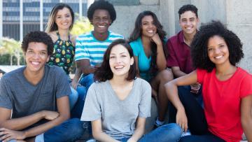 Programma Best: corsi intensivi e internship