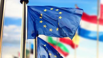 Video conferenza dei ministri della gioventù UE