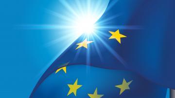 Corpo europeo di solidarietà: nasce il Centro