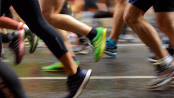 24 maggio: Evento sui valori positivi dello sport