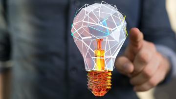 COVID-19: 60 milioni di euro per gli innovatori europei