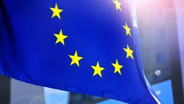 """Concorso """"Conoscere i Trattati: per un'Europa"""