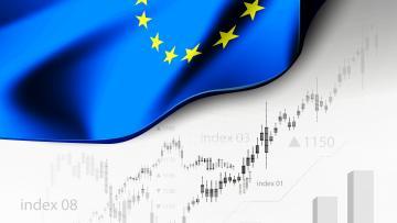 Bilancio UE 2019: raggiunto l'accordo provvisorio