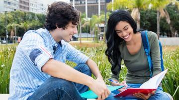 COVID-19: consigli pratici sulla mobilità di Erasmus+ e CES