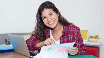 Borse di studio in Giappone per laureate internazionali