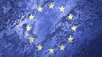 12 settembre: Discorso sullo Stato dell'Unione 2018