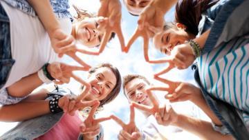 #Zerobullismo: concorso per giovani e scuole