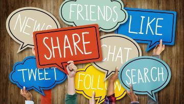 MOOC sulla Social Media Literacy
