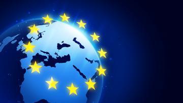 #EURegionsWeek 2020: ad ottobre tre settimane di eventi online