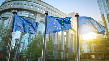 Bilancio UE 2021-2027: accordo preliminare su