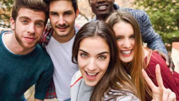 Erasmus per giovani imprenditori: premio