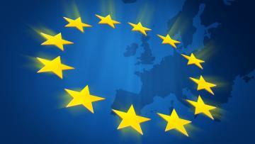 L'unione fa la forza: i leader UE al vertice di