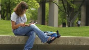 Borse EF per corsi di lingua all'estero!