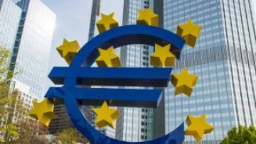 Eurobarometro: sostegno all'euro senza precedenti!