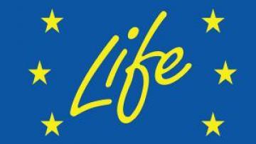 Programma LIFE: 121 milioni di € in progetti per ambiente, natura e azione per il clima