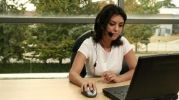 5 Dicembre 2012: Comunicazione sul Pacchetto per l'Occupazione Giovanile