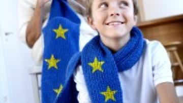 Pubblicazione dei risultati della Carta Erasmus per l'Istruzione Superiore