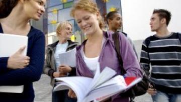 Erasmus+: accordo raggiunto sul nuovo programma