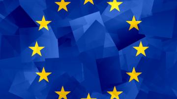 Commissione UE: elenco dei commissari designati