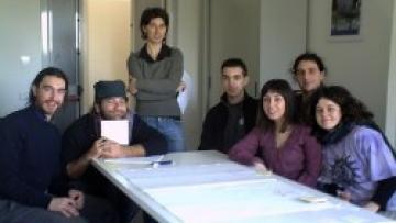 Corso di formazione per giovani attivisti online