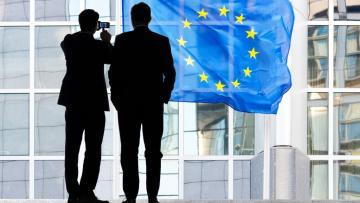 Raccomandazioni UE specifiche per paese
